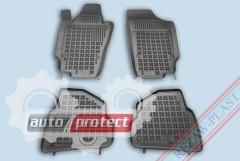 ���� 1 - TM Rezaw-Plast ������� � ����� Seat Ibiza 2008-> ���������� ������ 4��