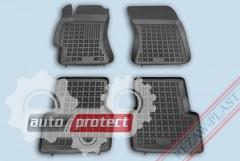 ���� 1 - TM Rezaw-Plast ������� � ����� Subaru Forester 2003-2008 ���������� ������ 4��