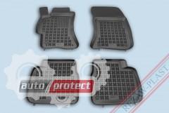 ���� 1 - TM Rezaw-Plast ������� � ����� Subaru Legasy 2004-2009 ���������� ������ 4��