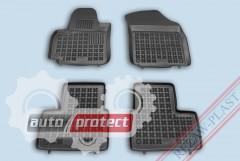 ���� 1 - TM Rezaw-Plast ������� � ����� Suzuki SX4 2006-> ���������� (���������), ������, 4 ��.