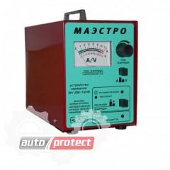 Фото 1 - Маэстро Зарядное устройство