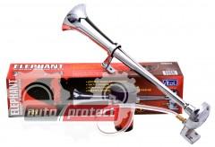 ���� 1 - Vitol CA-13004 ������ ��������� �lephant 1�-����� ������ 12V 400��