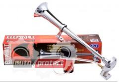 ���� 1 - Vitol CA-13036 ������ ��������� �lephant 1�-����� ������ 12V 360��