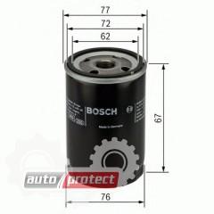 ���� 1 - Bosch 0 451 103 300 ������ ��������