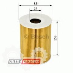 Фото 1 - Bosch 1 457 429 139 фильтр масляный