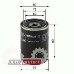 ���� 1 - Bosch F 026 407 005 ������ ��������