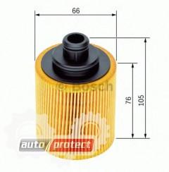 ���� 1 - Bosch F 026 407 087 ������ ��������
