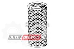 Фото 1 - Bosch 1 457 433 745 фильтр воздушный