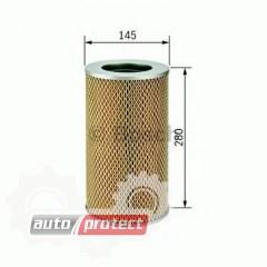 ���� 1 - Bosch F 026 400 092 ������ ���������