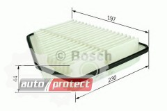 ���� 1 - Bosch F 026 400 098 ������ ���������