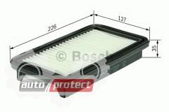 ���� 1 - Bosch F 026 400 201 ������ ���������