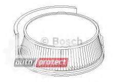Фото 1 - Bosch 1 987 431 104 Фильтр салона