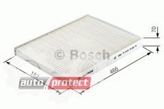 Фото 1 - Bosch 1 987 431 163 Фильтр салона