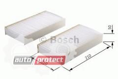 ���� 1 - Bosch 1 987 431 167 ������ ������