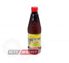 Фото 1 - Nanoprotec Fuel Additive G Sport Усилитель моторного топлива