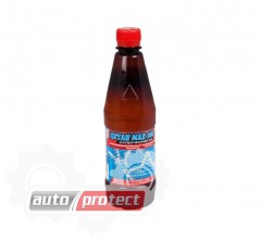 ���� 1 - Nanoprotec Fuel Additive D �������� � ��������� �������