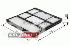 ���� 1 - Bosch 1 987 432 155 ������ ������