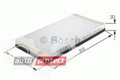���� 1 - Bosch 1 987 432 407 ������ ������