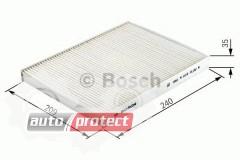 Фото 1 - Bosch 1 987 432 409 Фильтр салона