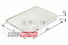 Фото 1 - Bosch 1 987 432 437 Фильтр салона