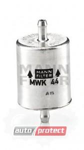 ���� 1 - MANN-FILTER MWK 44 ������ ���������