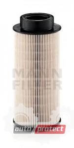 Фото 1 - MANN-FILTER PU 941 x фильтр топливный