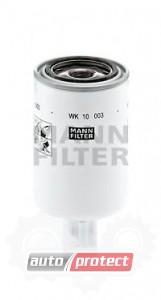 ���� 1 - MANN-FILTER WK 10 003 ������ ���������