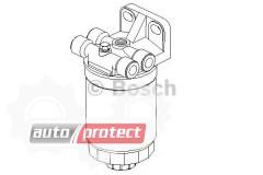Фото 1 - Bosch 0 450 133 176 фильтр топливный