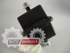 Фото 1 - Bosch 0 450 901 053 фильтр топливный