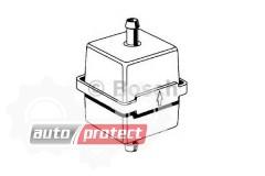 Фото 1 - Bosch 0 450 902 001 фильтр топливный