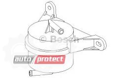 ���� 1 - Bosch 0 450 902 162 ������ ���������