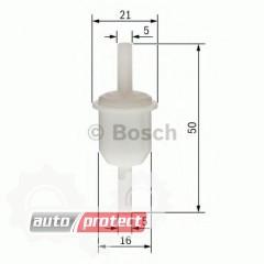 Фото 1 - Bosch 0 450 904 005 фильтр топливный