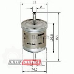 ���� 1 - Bosch 0 450 905 030 ������ ���������