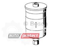 Фото 1 - Bosch 0 450 905 065 фильтр топливный