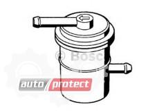 Фото 1 - Bosch 0 450 905 603 фильтр топливный