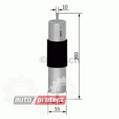 ���� 1 - Bosch 0 450 905 905 ������ ���������