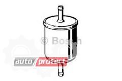 Фото 1 - Bosch 0 450 905 917 фильтр топливный
