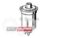 Фото 1 - Bosch 0 450 905 929 фильтр топливный
