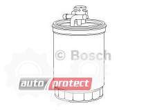 ���� 1 - Bosch 0 450 905 932 ������ ���������