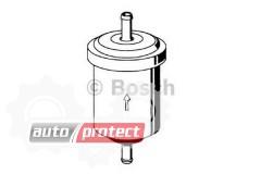 ���� 1 - Bosch 0 450 905 936 ������ ���������