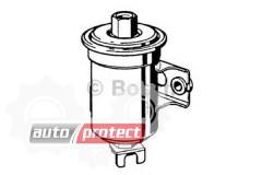 Фото 1 - Bosch 0 450 905 941 фильтр топливный