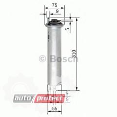 Фото 1 - Bosch 0 450 905 960 фильтр топливный