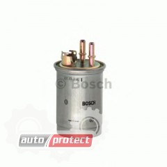 Фото 1 - Bosch 0 450 906 406 фильтр топливный