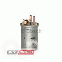 Фото 1 - Bosch 0 450 906 407 фильтр топливный