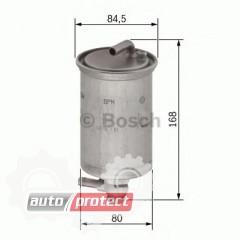 Фото 1 - Bosch 0 450 906 431 фильтр топливный