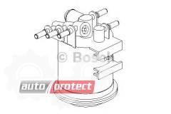 Фото 1 - Bosch 0 450 906 455 фильтр топливный