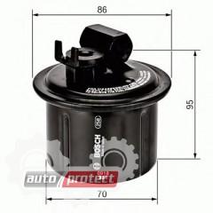 Фото 1 - Bosch 0 986 450 100 фильтр топливный
