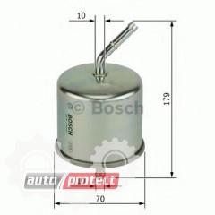 ���� 1 - Bosch 0 986 450 102 ������ ���������