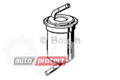 Фото 1 - Bosch 0 986 450 121 фильтр топливный