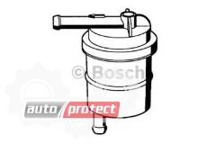 Фото 1 - Bosch 0 986 450 212 фильтр топливный
